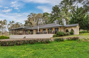 Picture of 38 WOODSIDE ROAD, Lobethal SA 5241