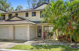 6/95 Gemvale Road, Mudgeeraba QLD 4213