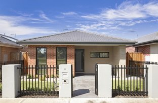Picture of 4 Lifford Walk, Lalor VIC 3075