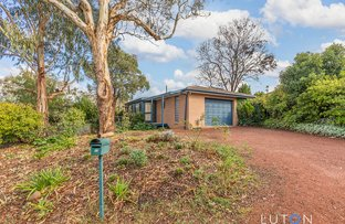 Picture of 12 Womba Place, Giralang ACT 2617