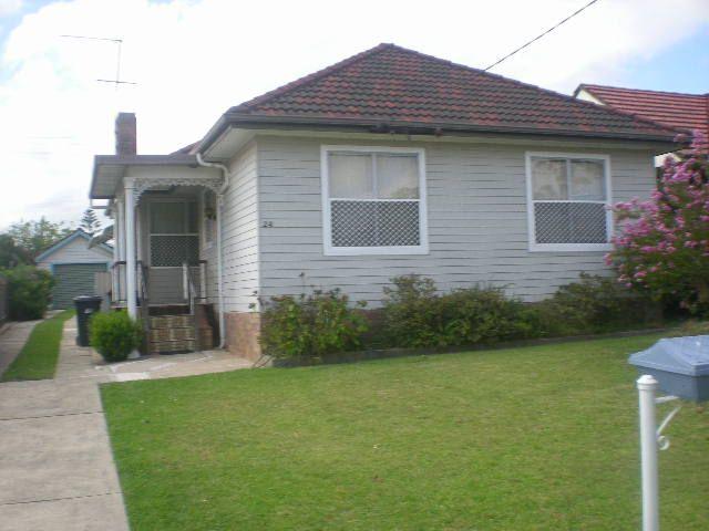24 Cameron Street, Jesmond NSW 2299, Image 0