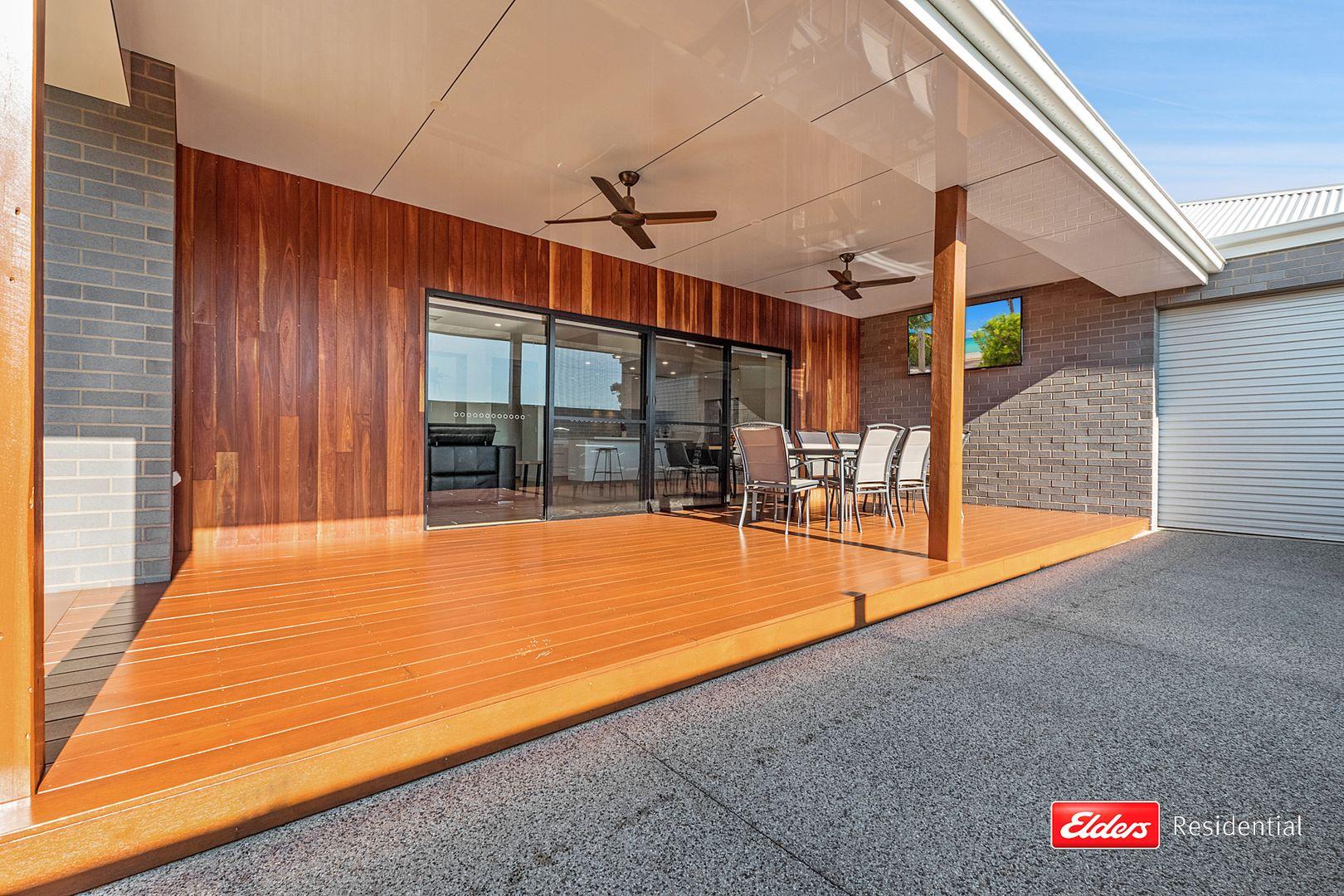10 Cobba Way, Moama NSW 2731, Image 1