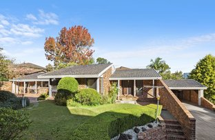 Picture of 18 Callistemon Close, Epping NSW 2121