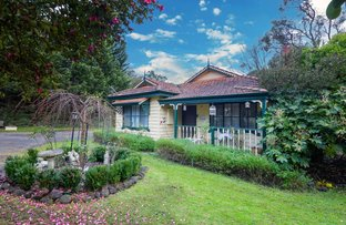2739 Warburton Highway, Wesburn VIC 3799