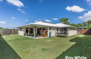 Picture of 39 Kinsellas Road West, Mango Hill QLD 4509