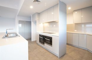 Picture of 15/30 Golf Links Drive, Batemans Bay NSW 2536