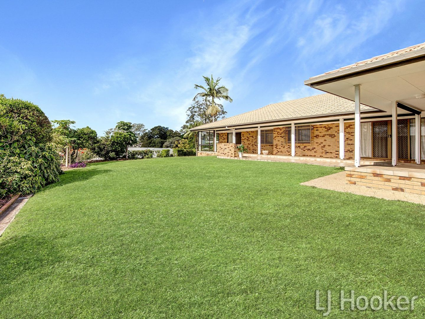 193 Thynne Road, Morningside QLD 4170, Image 1