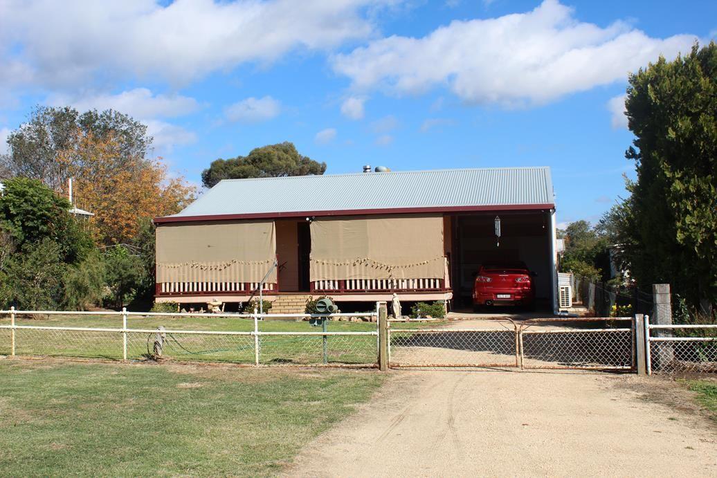 4 Pound Street, Bingara NSW 2404, Image 0