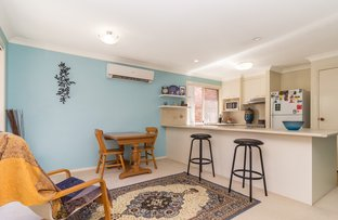 16 Hoop Place, Forest Lake QLD 4078