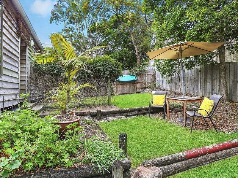 2 Wildflower Street, Sunshine Beach QLD 4567, Image 1