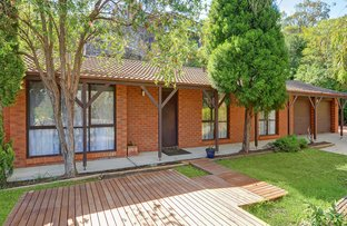 Picture of 32 Glenview Road, Mount Kuring Gai NSW 2080