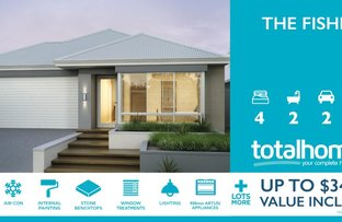 Lot 2 Nolan Crescent, Gwelup WA 6018