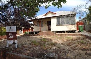 Picture of 10 St Kilda Road, Rivervale WA 6103