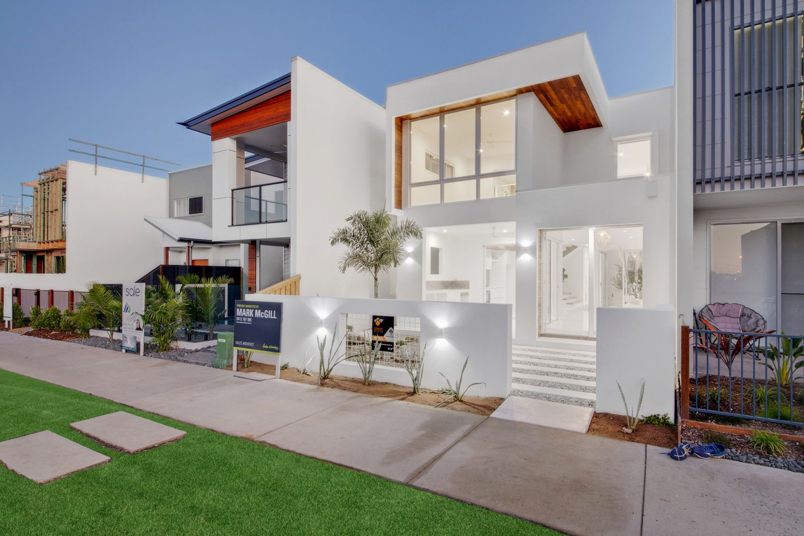 23 Orchid Lane, Maroochydore QLD 4558, Image 0