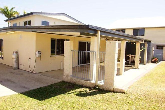 Picture of 65 Cooper Avenue, CAMPWIN BEACH QLD 4737
