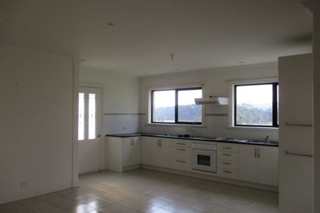 Picture of 1536 Pipers River Road, KAROOLA TAS 7267