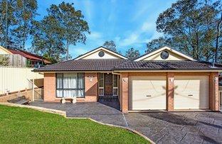 25 Ninian Close, Watanobbi NSW 2259