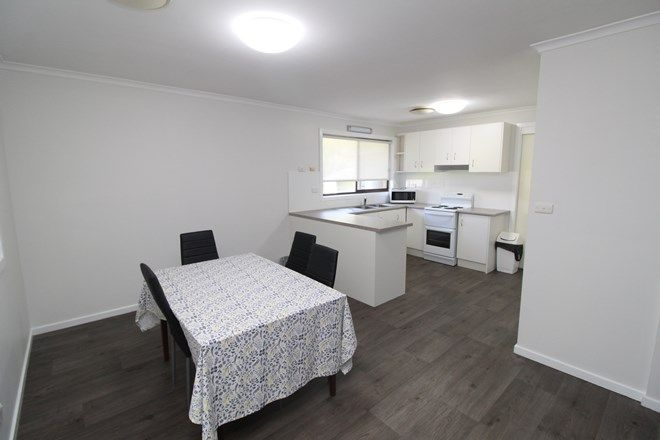 Picture of 2 Sandpiper Street, COLEAMBALLY NSW 2707