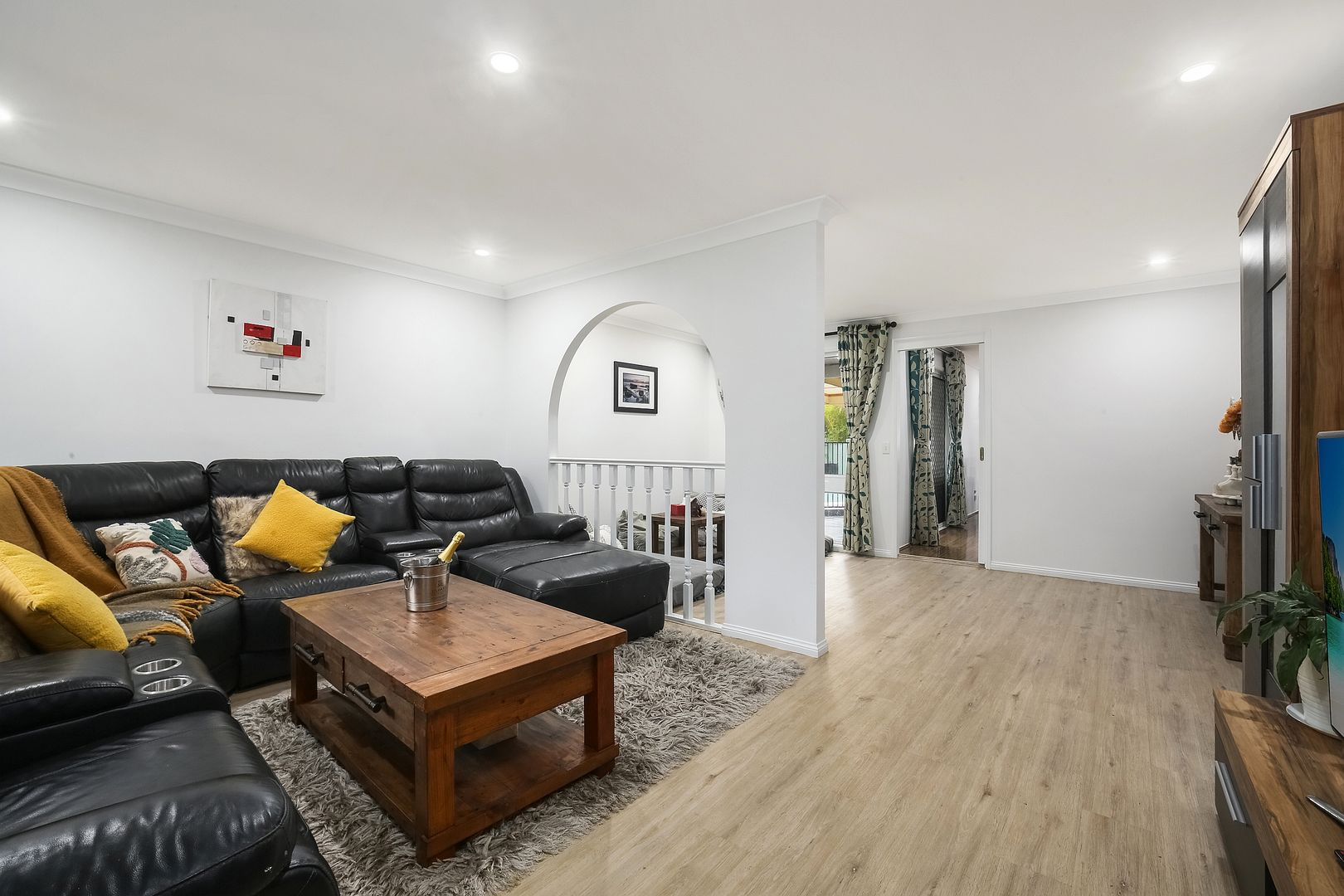3 Maxwell Close, Green Point NSW 2251, Image 2