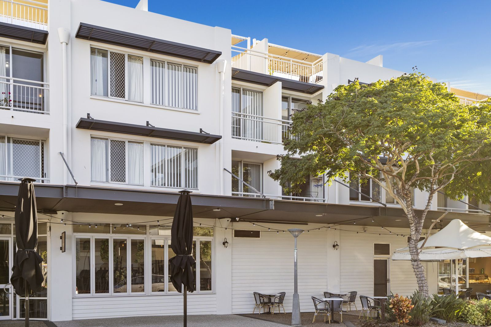 8/89A Bay Terrace, Wynnum QLD 4178, Image 1