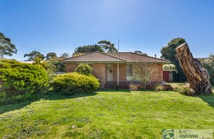 Picture of 96 Duells Road, Rosebud VIC 3939