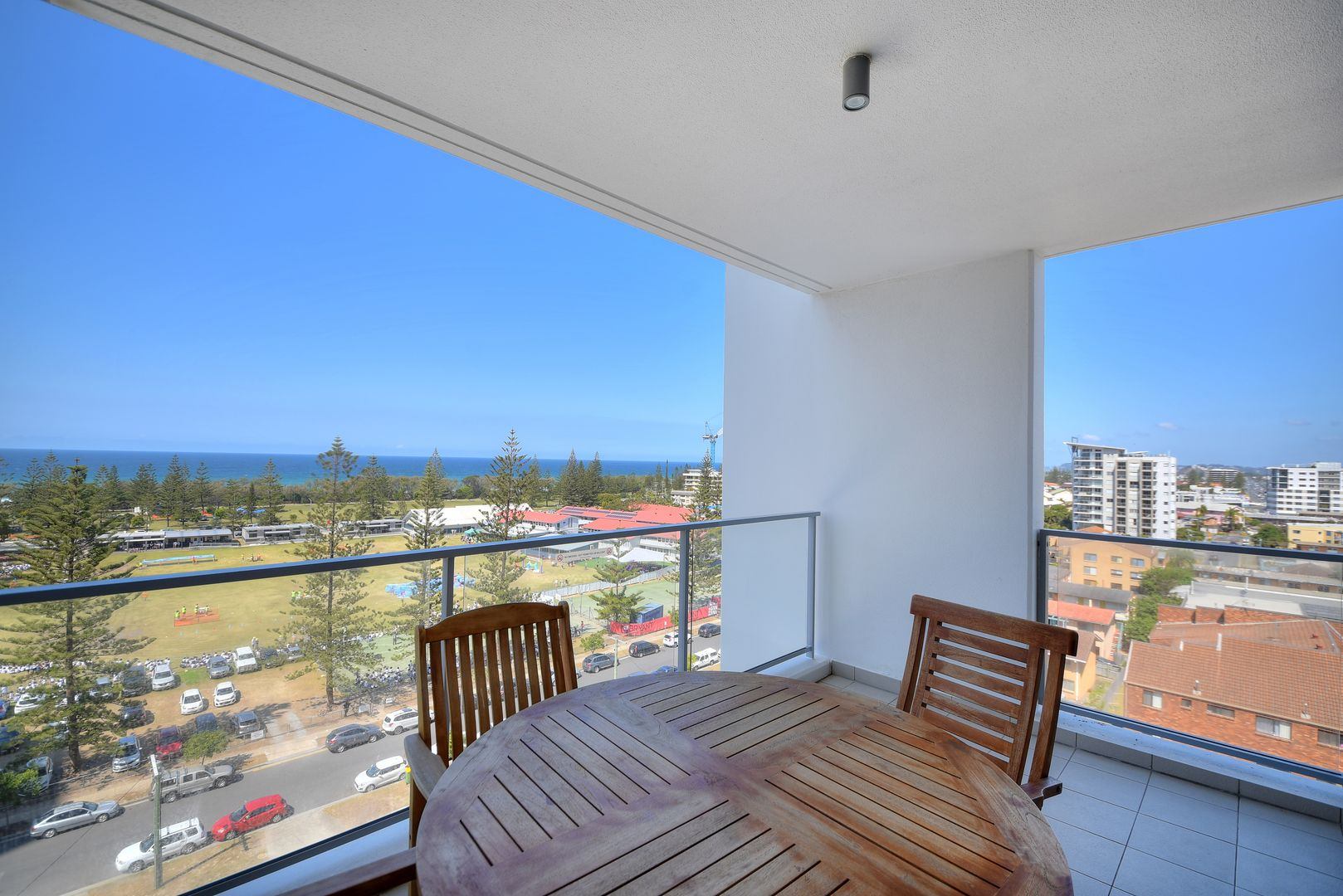 84/25-29 Surf Parade, Broadbeach QLD 4218, Image 0