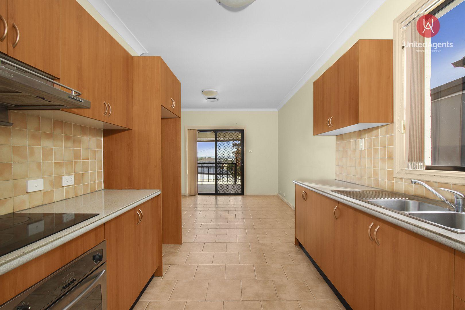 11B Stirling Street, Cecil Hills NSW 2171, Image 1
