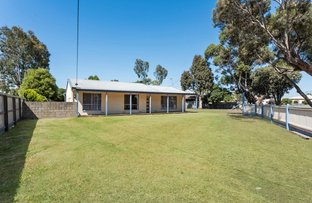 Picture of 40 River Street, Little River VIC 3211
