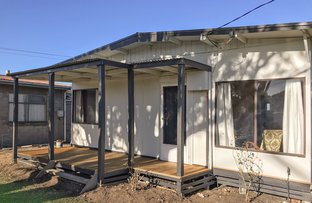 Picture of 3 Government Road, Seaspray VIC 3851