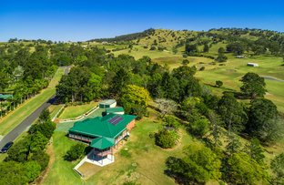 Picture of 58 Vantage Road, Chatsworth QLD 4570