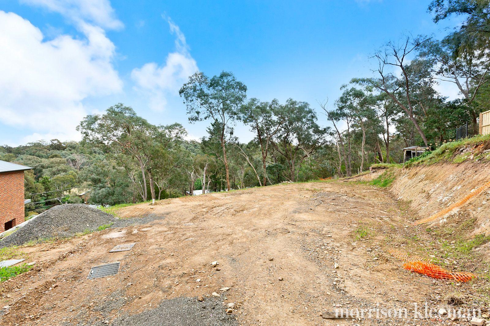 130 Glen Park Road, Eltham North VIC 3095, Image 1