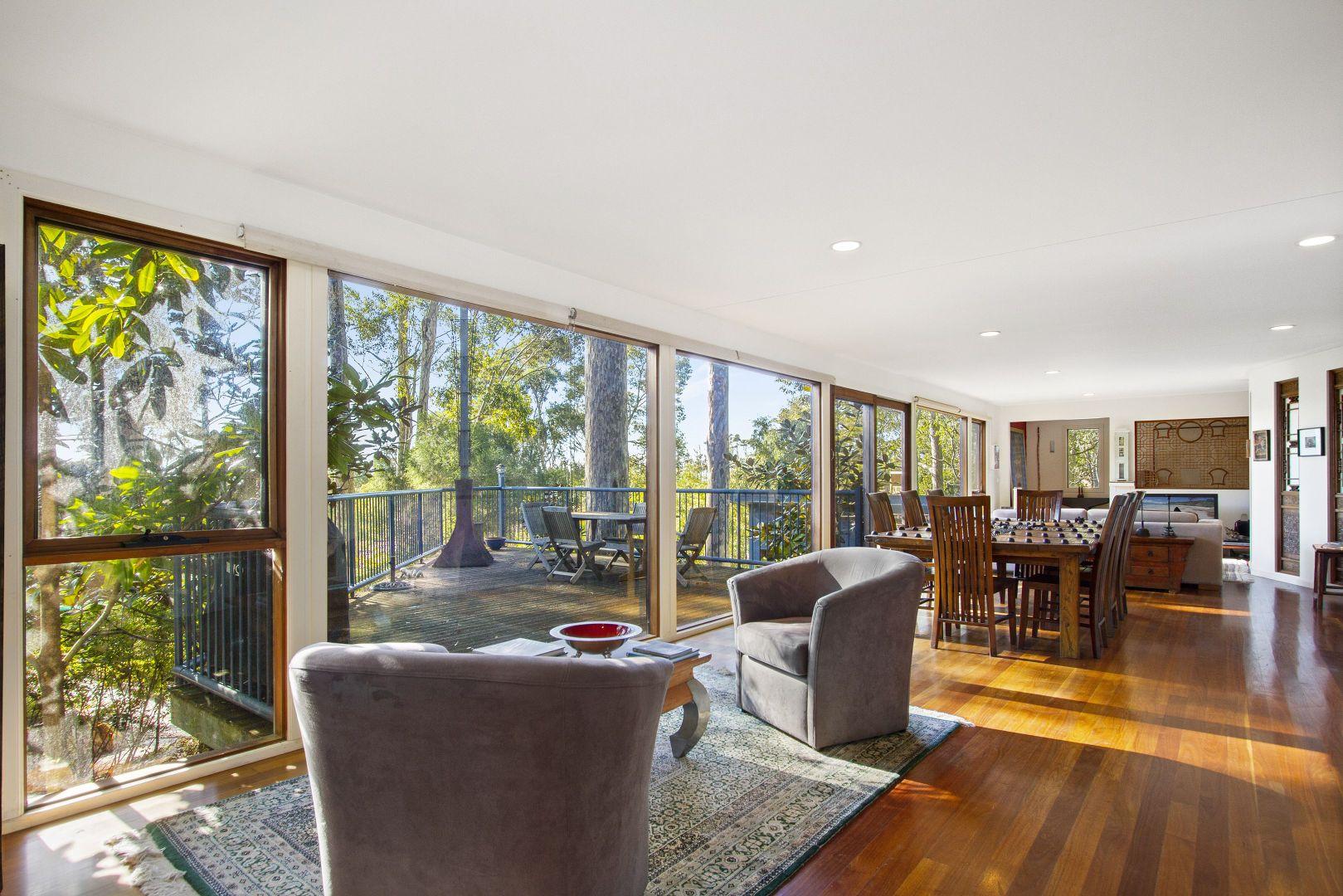 326 George Bass Drive, Lilli Pilli NSW 2536, Image 2