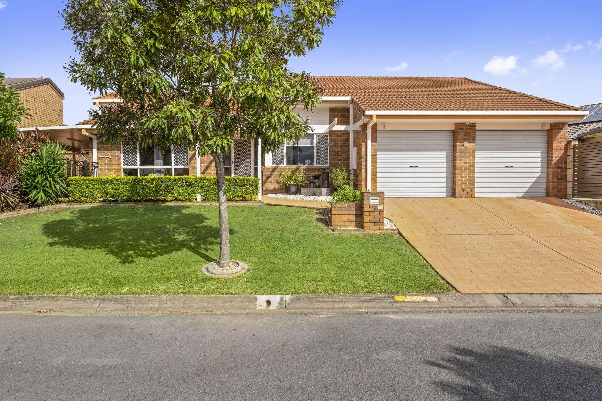 7 Birkdale Street, Robina QLD 4226, Image 0