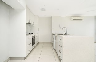 Picture of 701/6 Finniss Street, Darwin City NT 0800