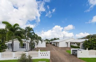 Unit 7/38 Eleventh Avenue, Railway Estate QLD 4810
