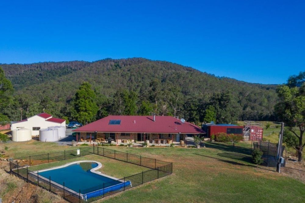 4015 Oxley Highway, Wauchope NSW 2446, Image 0