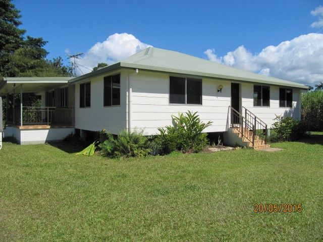 73 No 6 Branch Road, South Johnstone QLD 4859, Image 0