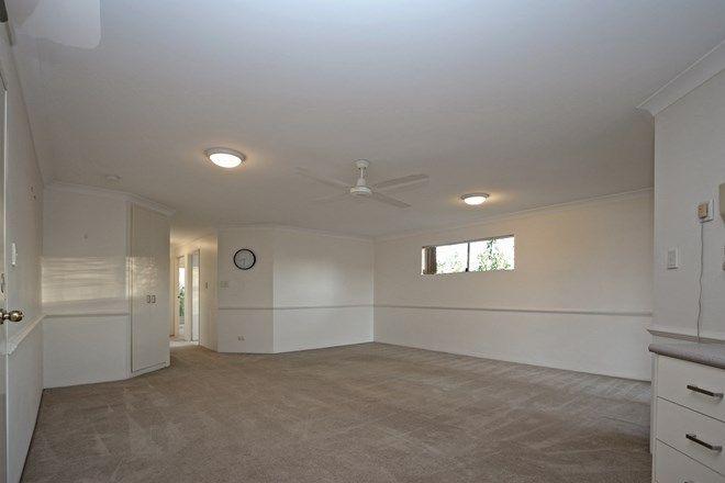 Picture of 6/7 Christensen Street, YERONGA QLD 4104