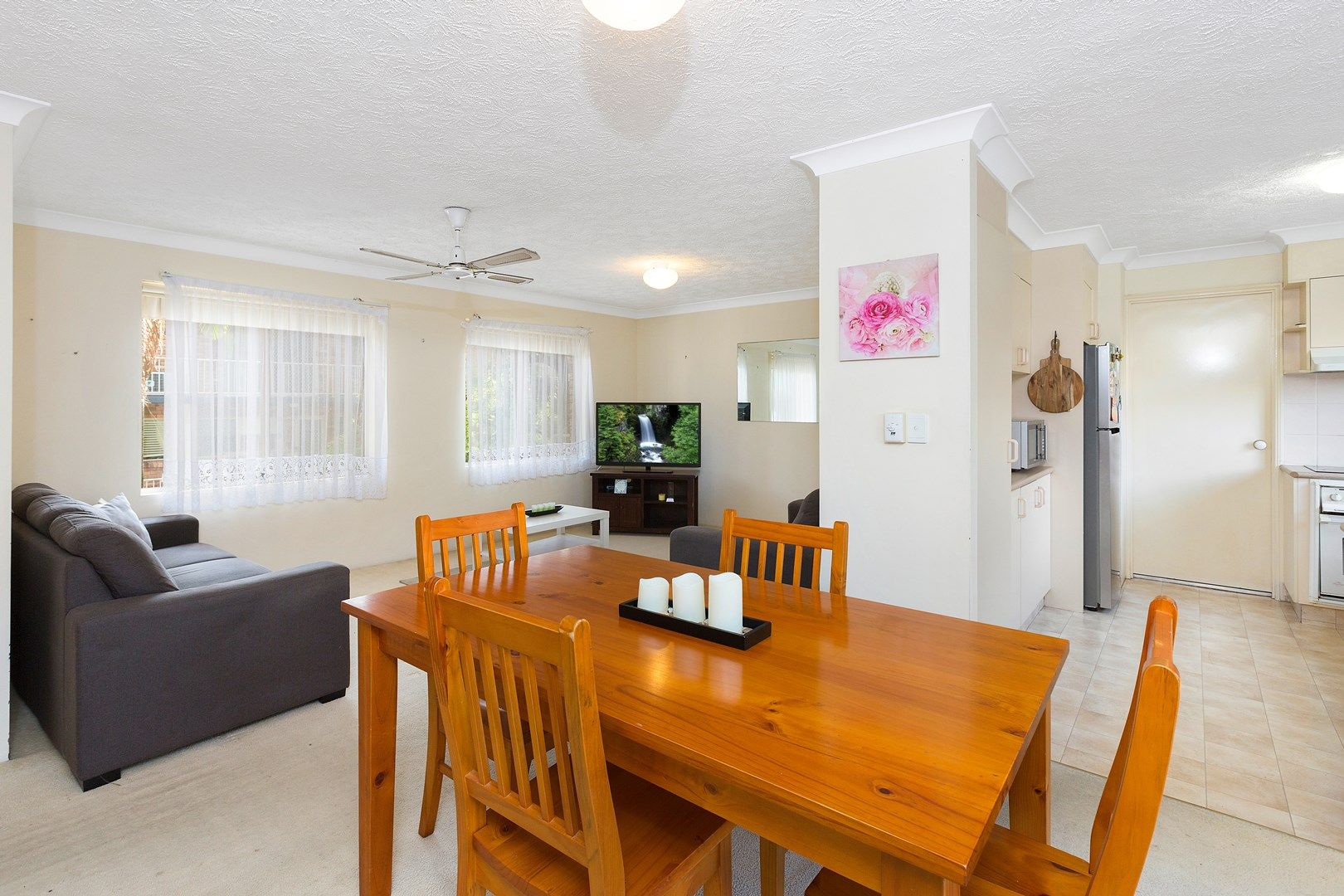 1/19 Margaret Street, Tweed Heads NSW 2485, Image 0