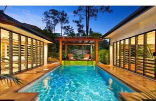 34  Birchwood Crescent , Brookwater QLD 4300
