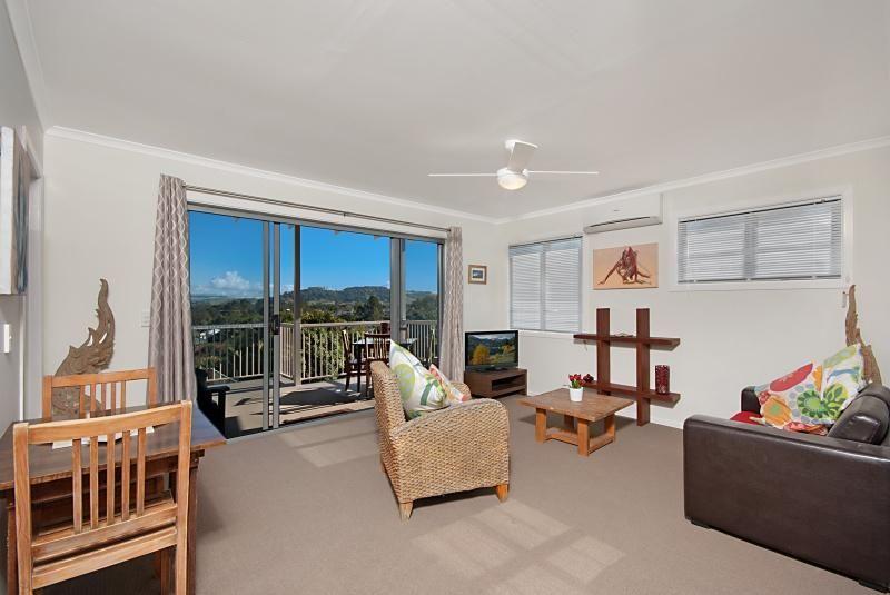 5/81 Cathcart Street, Lismore NSW 2480, Image 2