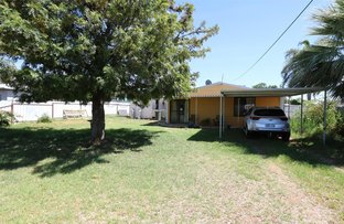 Picture of 24 Holding Street, Menindee NSW 2879