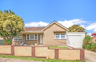 Picture of 12 Clement Terrace, Christies Beach SA 5165