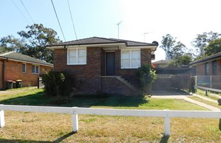 Picture of 8 Mawson Road, Tregear NSW 2770