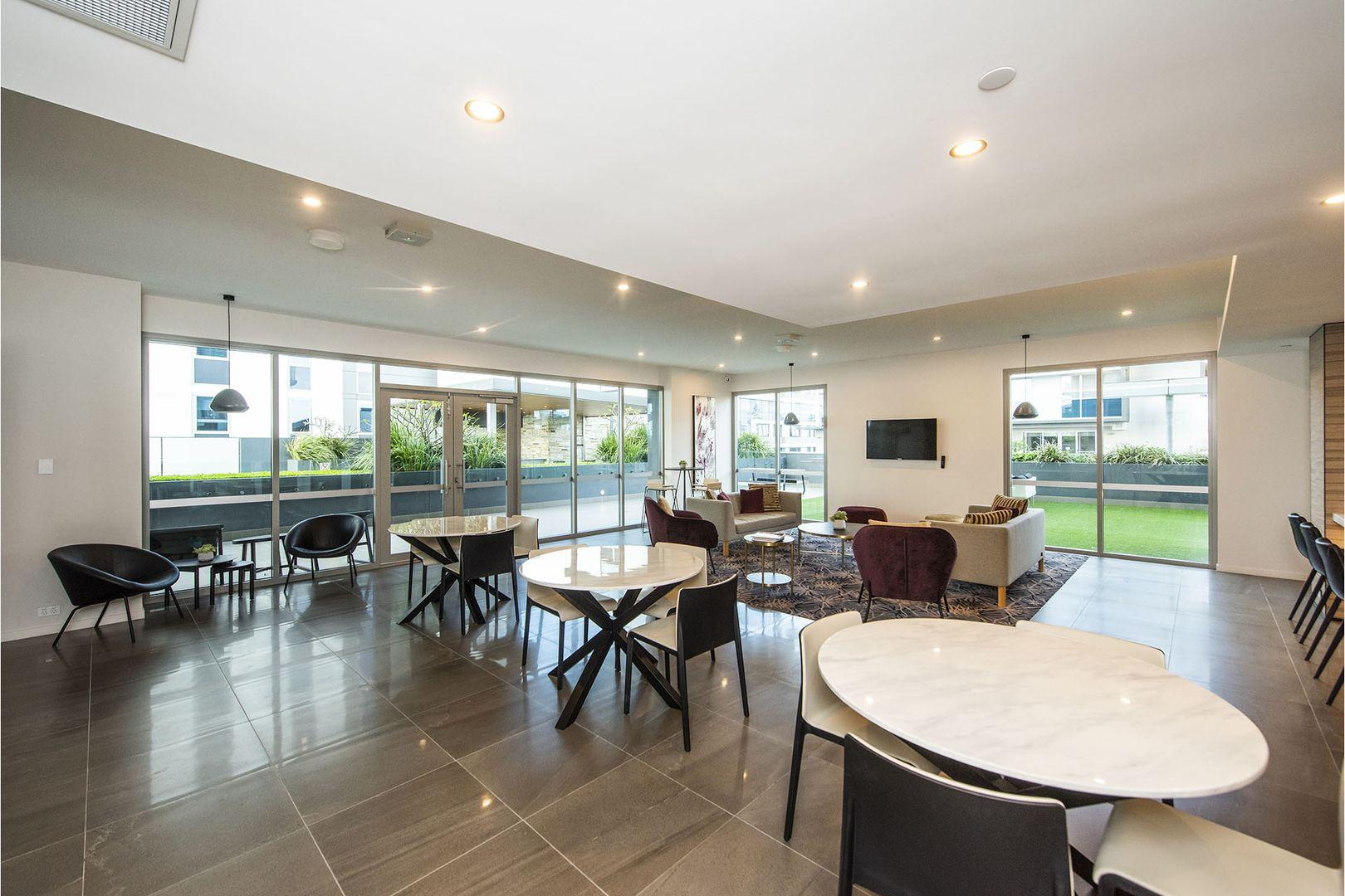 806/1 Harper Terrace, South Perth WA 6151, Image 2