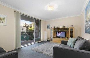 Picture of 11/9 King Street, Randwick NSW 2031