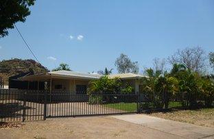 Picture of 19 Carbeen Street, Kununurra WA 6743