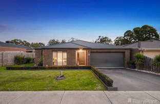 Picture of 24 Holland Street, Drouin VIC 3818