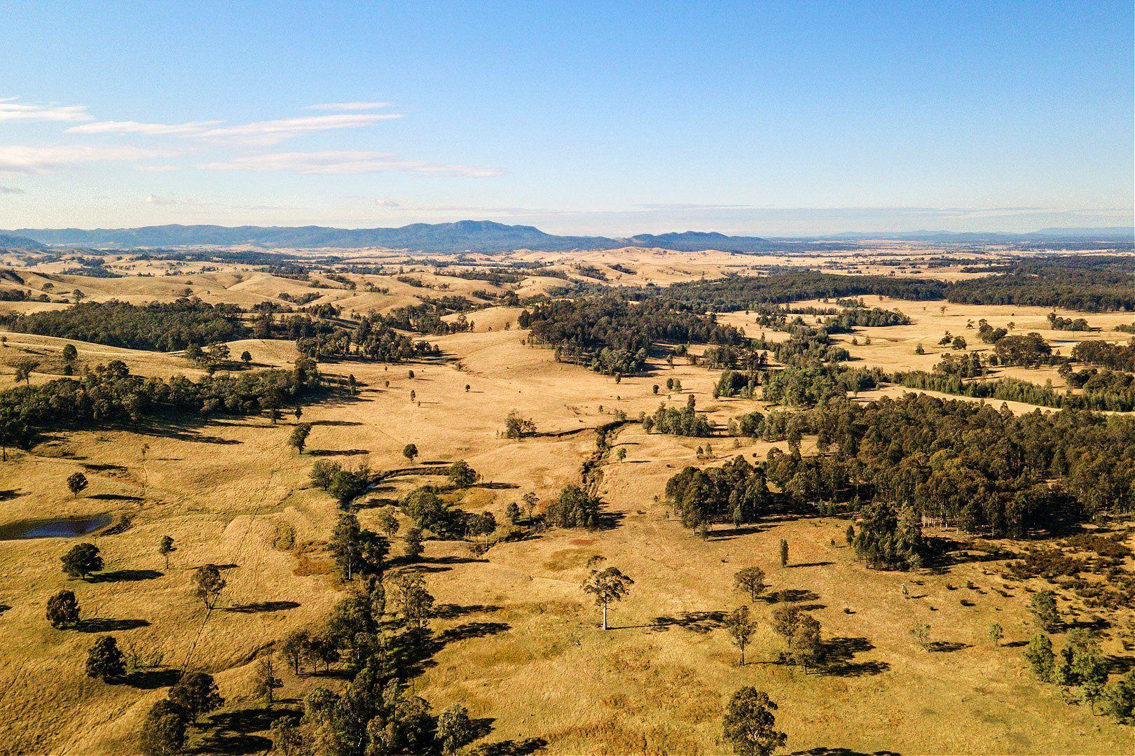 850 Dyrring Road, Singleton NSW 2330, Image 0