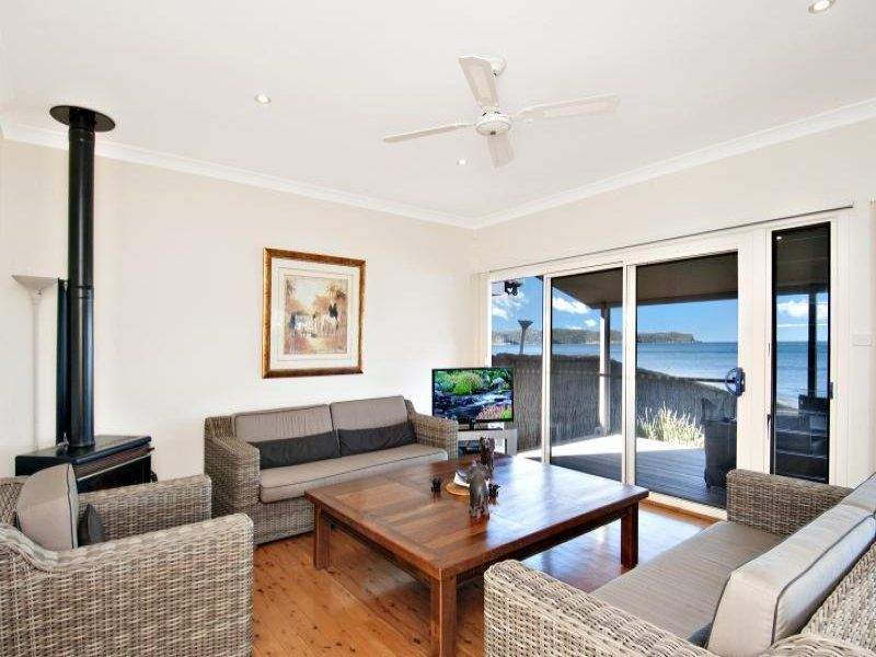 30 Coral Crescent, Pearl Beach NSW 2256, Image 2